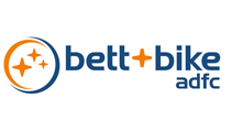 logo bettbike